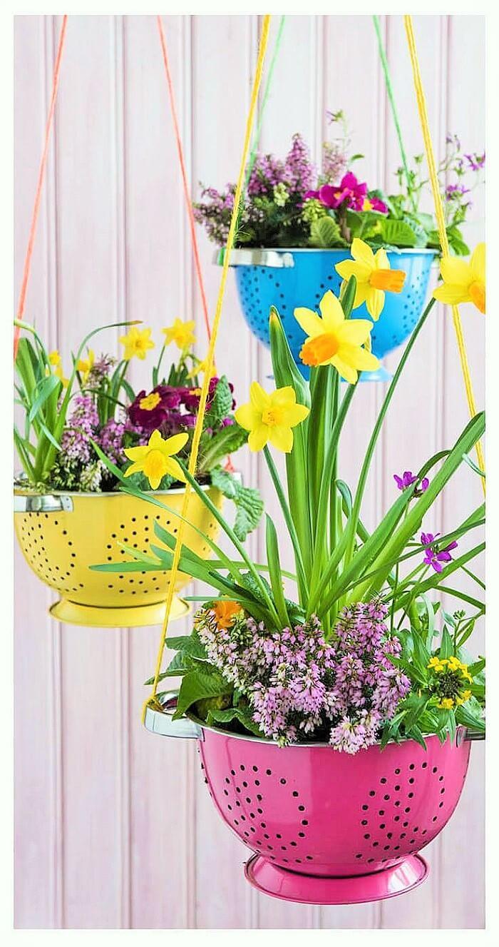 Gardening-outdoor--planter-ideas-105