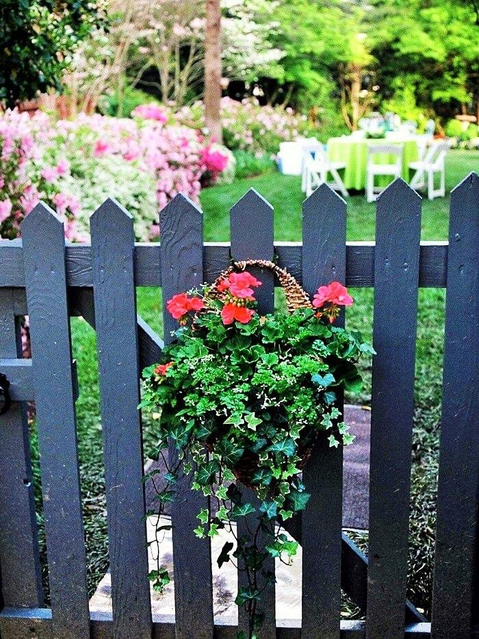 Gardening-outdoor--planter-ideas-106