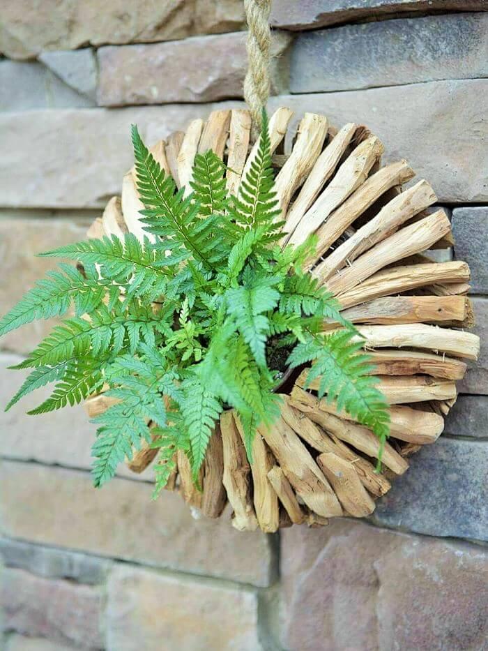 Gardening-outdoor--planter-ideas-108