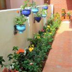 Gardening-outdoor--planter-ideas-201