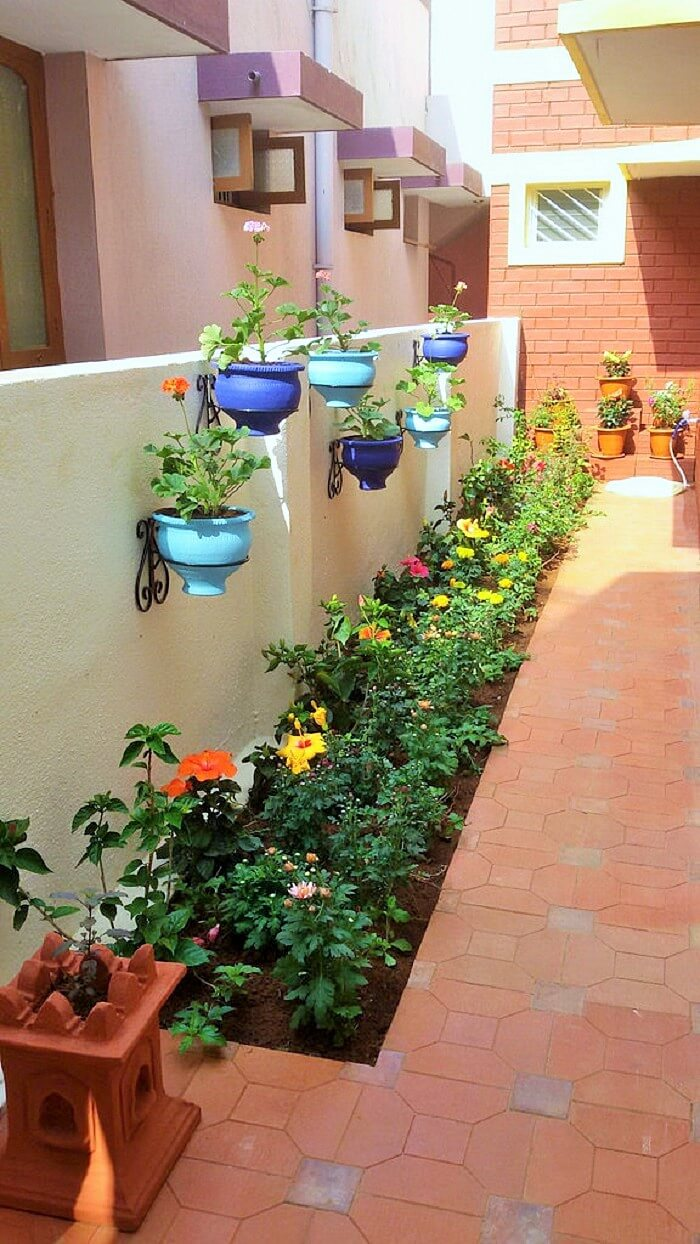 Gardening-outdoor--planter-ideas-201