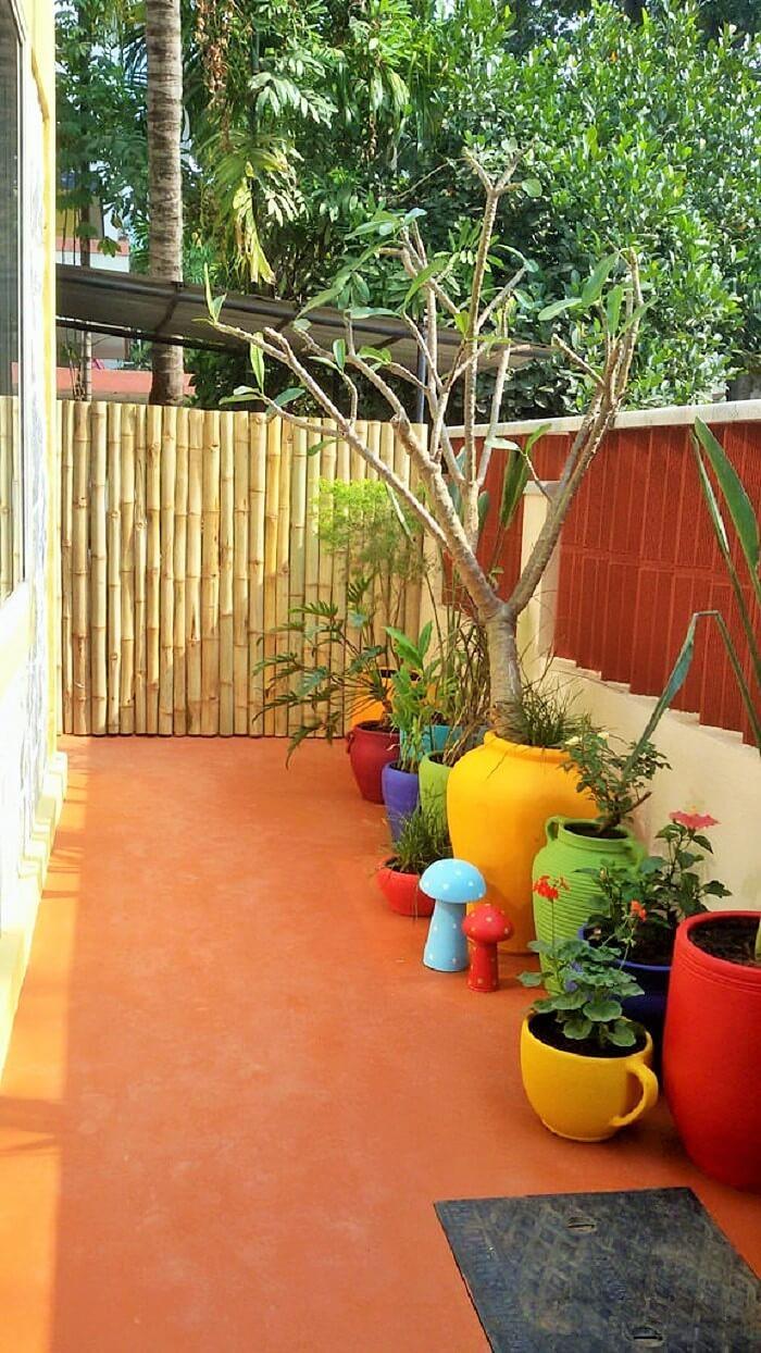 Gardening-outdoor--planter-ideas-202