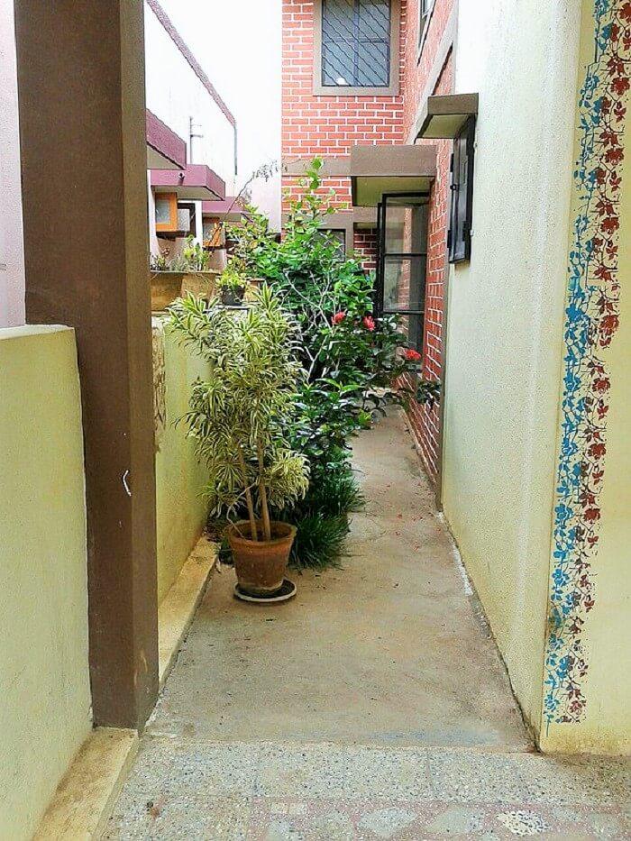Gardening-outdoor-planter-ideas-203