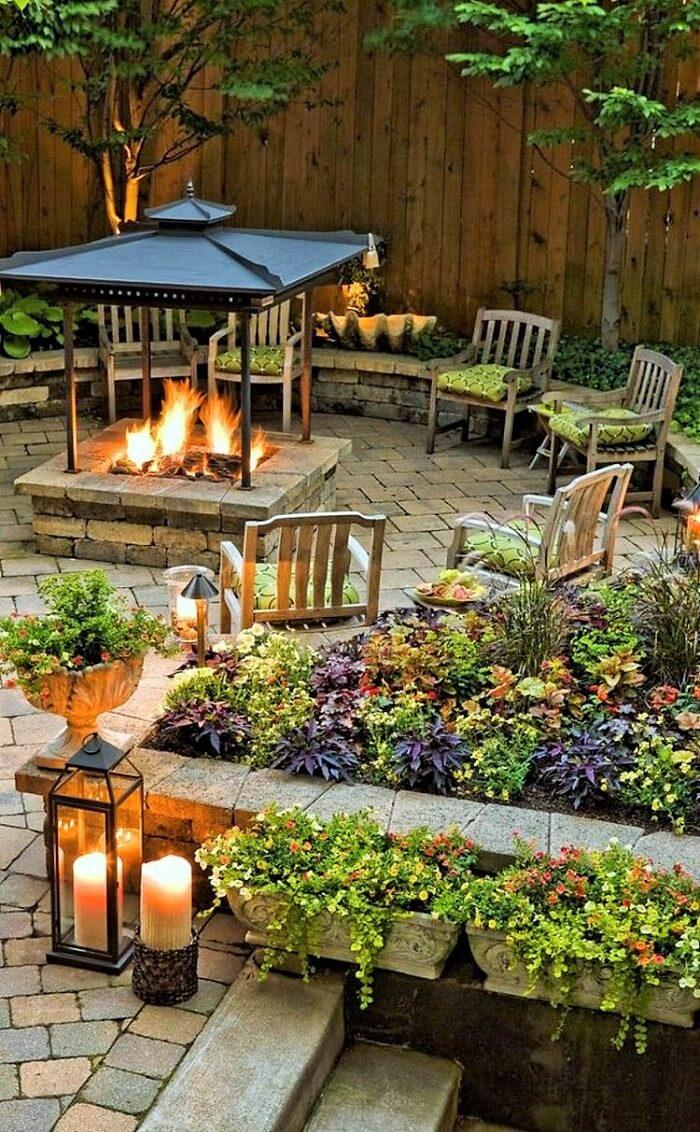 Gardening-outdoor--planter-ideas-301
