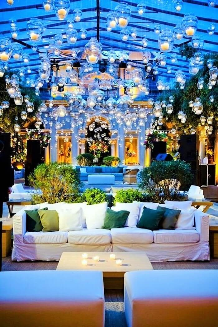 Gardening-outdoor--planter-ideas-302