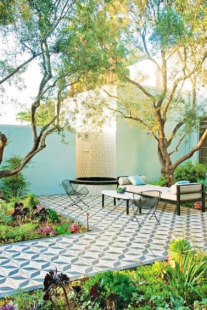 Gardening-outdoor--planter-ideas-303