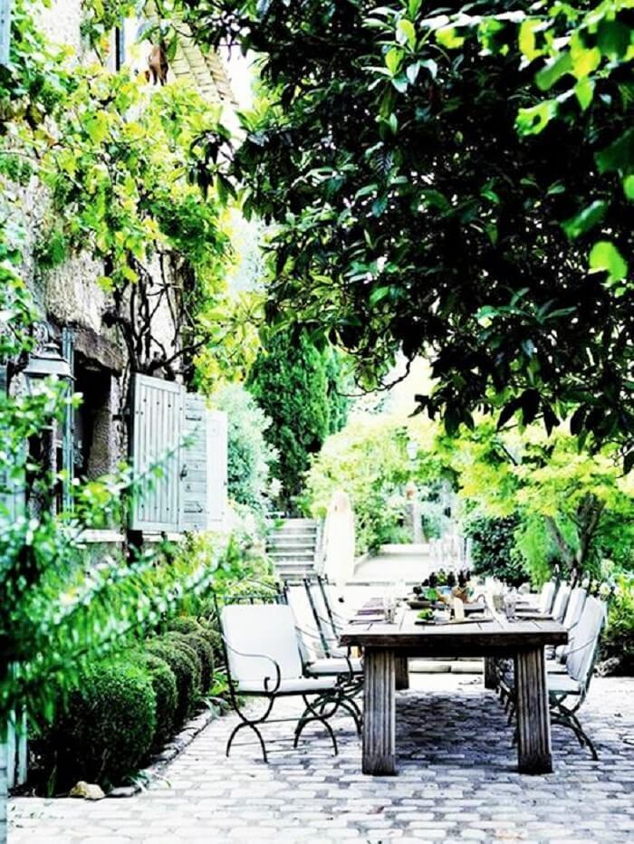 Gardening-outdoor--planter-ideas-304