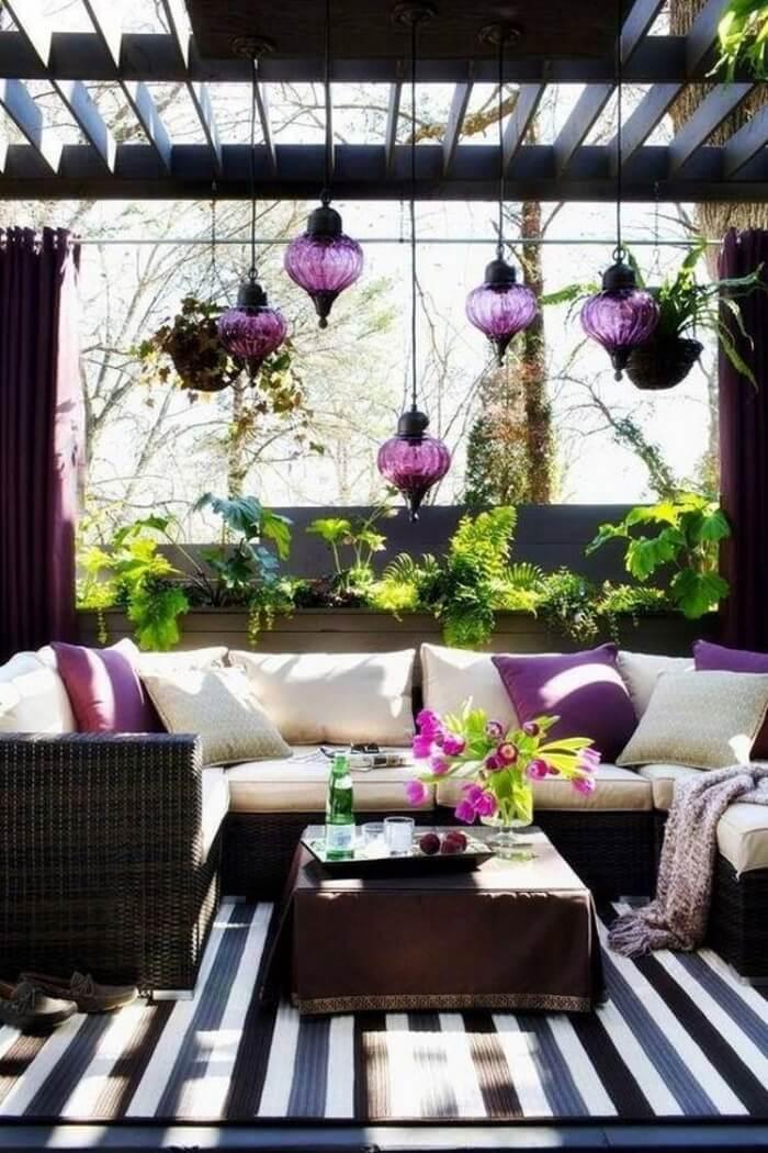 Gardening-outdoor--planter-ideas-305