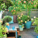Home-diy-balcony-garden-Ideas-112 (2)