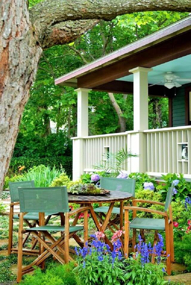 Home Front Garden Ideas-1