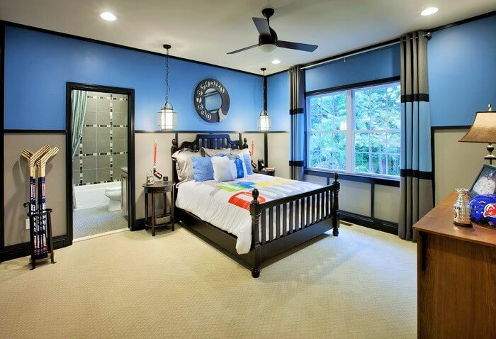 Beautiful bedroom Ideas-3