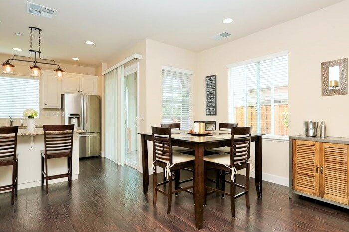 Home Decor with Dining Table Ideas-3