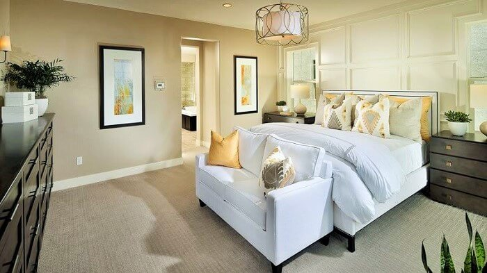 Beautiful bedroom Ideas-10
