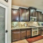 Home Decor- With-kitchen Ideas-13