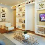 Living Room Home decor ideas-2