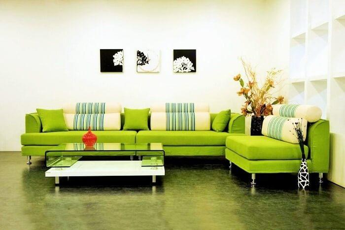 Living Room Home decor ideas-205