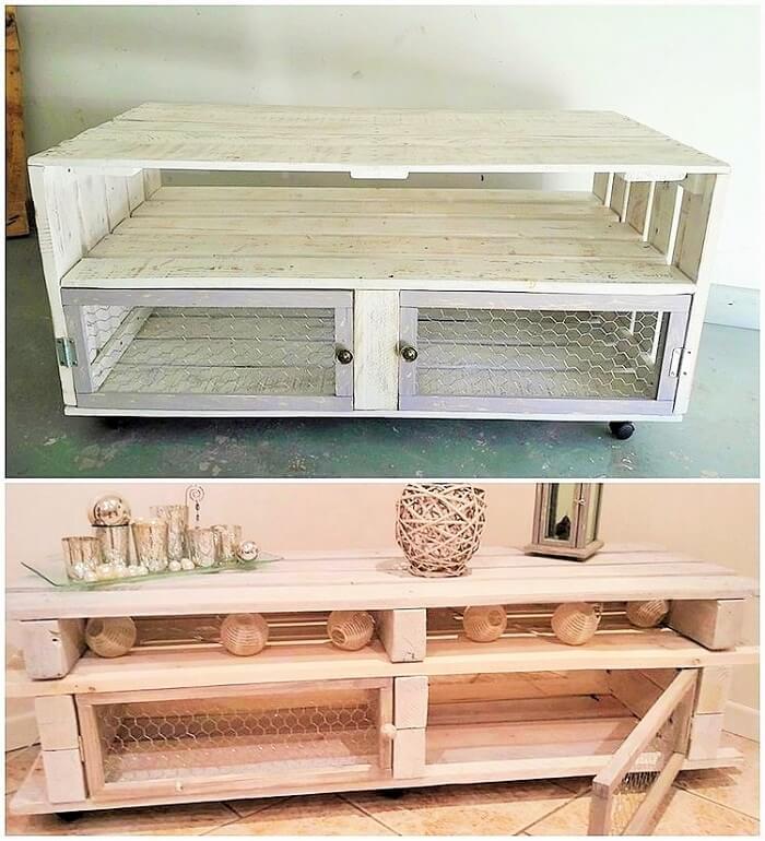 Wooden-Pallet-Table-Ideas