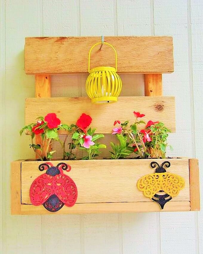 Wooden-Pallet-project-diy-ideas-5 (2)