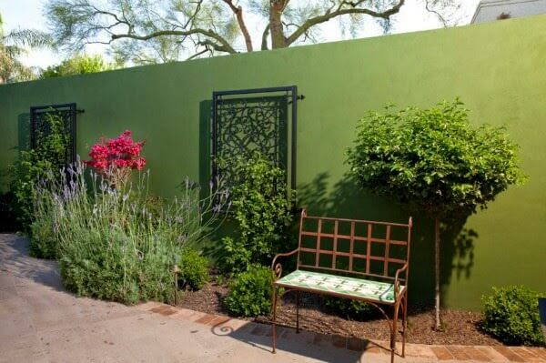 Beautify Your House With Plants And Flowers
