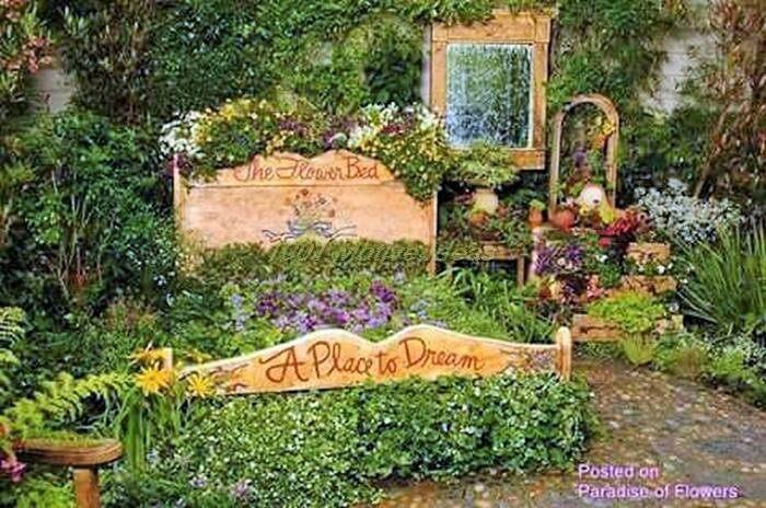 Amazing-bed-design-garden-Ideas