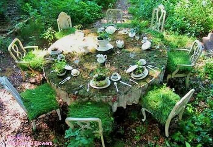 Amazing-fantastic-garden-ideas (2)
