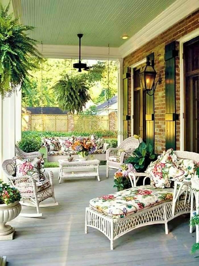 Amazing-wonderful-garden-idea (10)