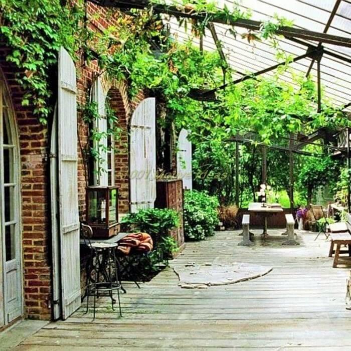Amazing-wonderful-garden-idea (11)