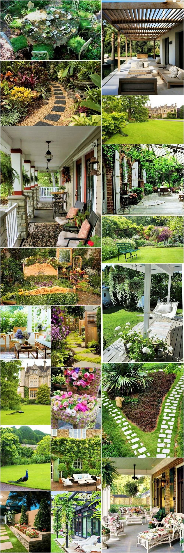 Amazing-wonderful-garden-idea (2)