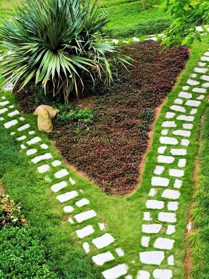 Amazing-wonderful-garden-idea (3)