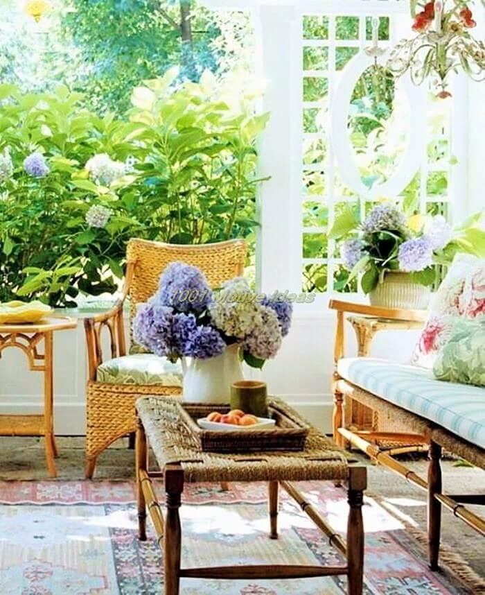 Amazing-wonderful-garden-idea (6)