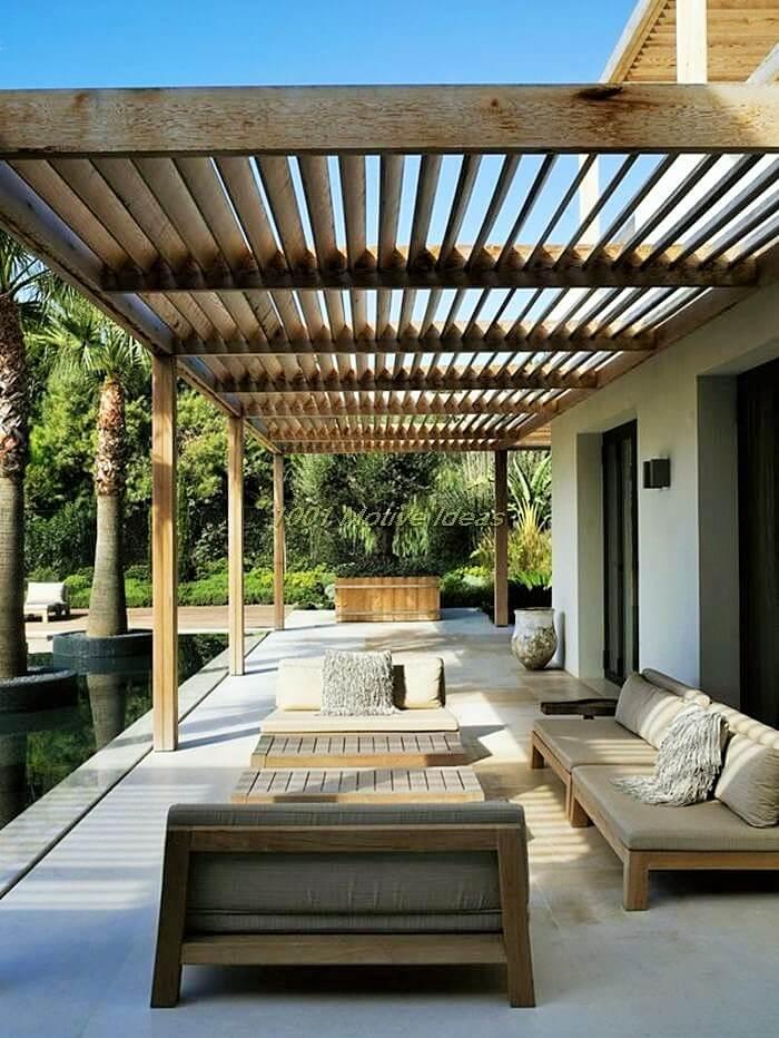 Amazing-wonderful-garden-idea (8)