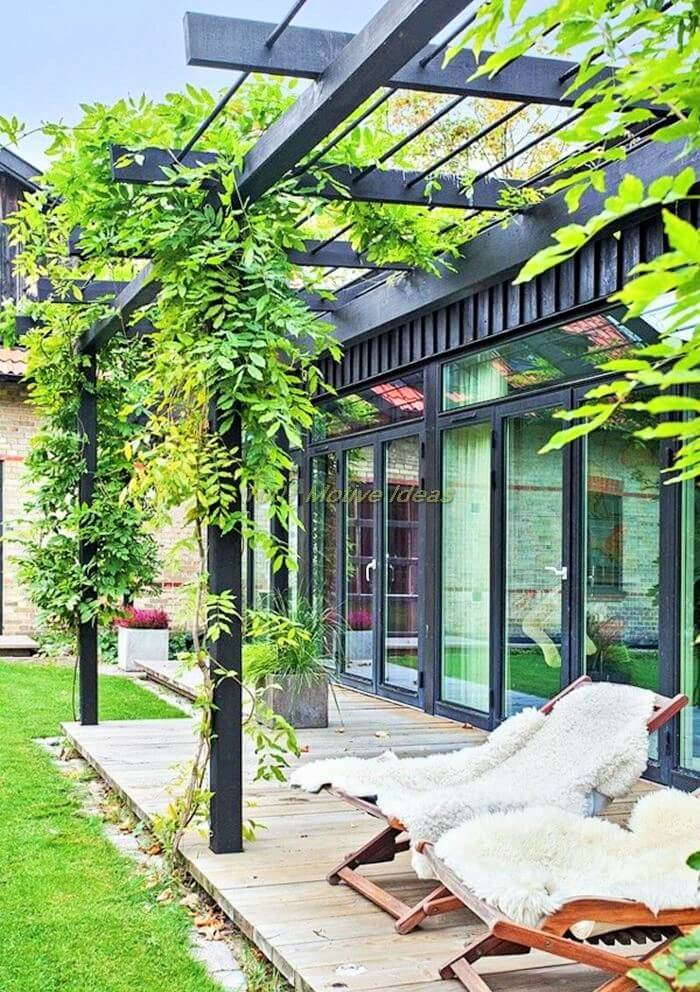 Amazing-wonderful-garden-idea (9)