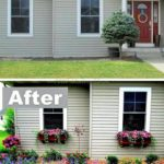Budget-Curb-Appeal-Ideas (2)