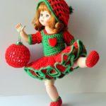 DIY-Child-Size-Crochet-pattern-Ideas-201 (6)