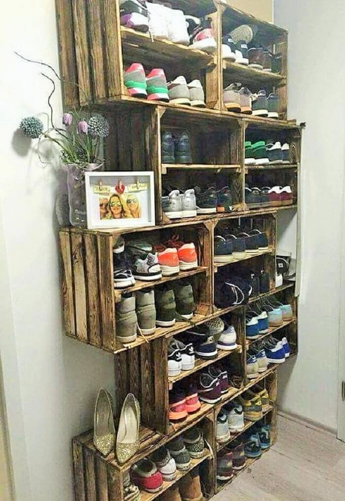DIY-wooden-Pallets-projects-Ideas (11)