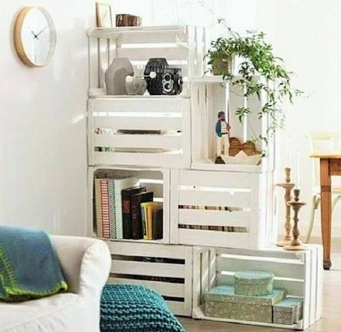 DIY-wooden-Pallets-projects-Ideas (12)