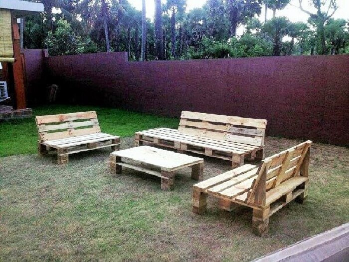 DIY-wooden-Pallets-projects-Ideas (15)