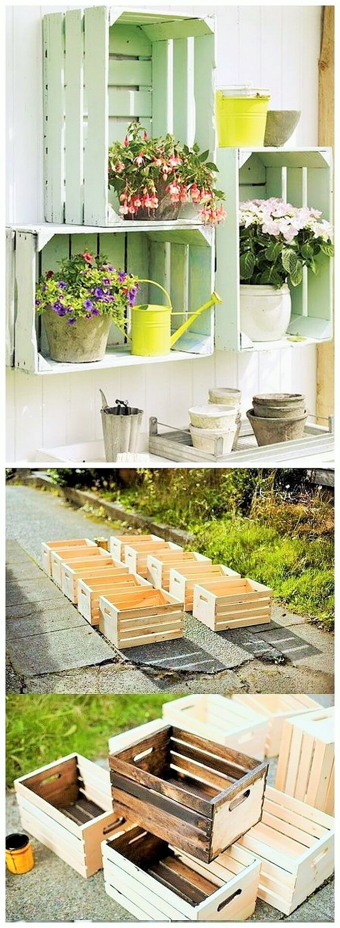 DIY-wooden-Pallets-projects-Ideas (2)