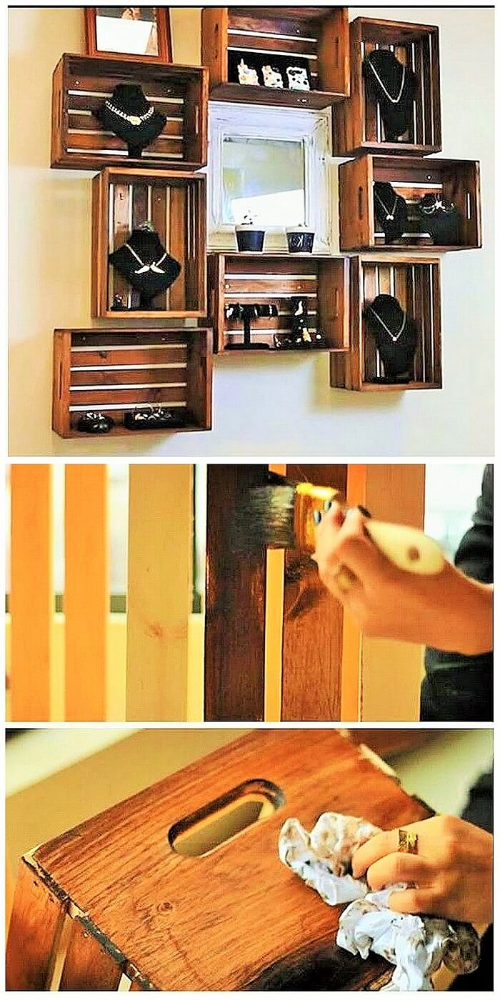 DIY-wooden-Pallets-projects-Ideas (3)
