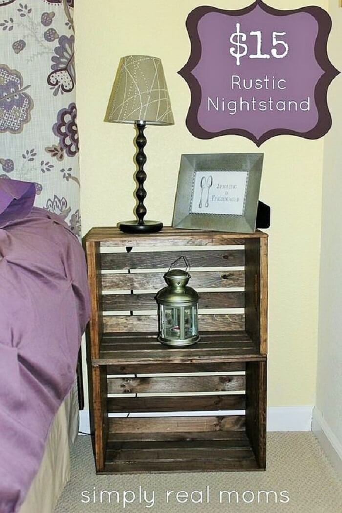 DIY-wooden-Pallets-projects-Ideas (4)