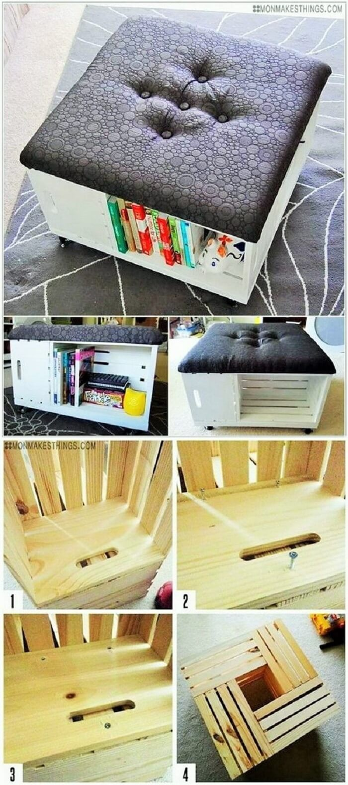 DIY-wooden-Pallets-projects-Ideas (6)
