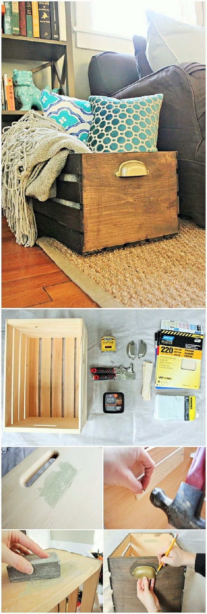 DIY-wooden-Pallets-projects-Ideas (7)