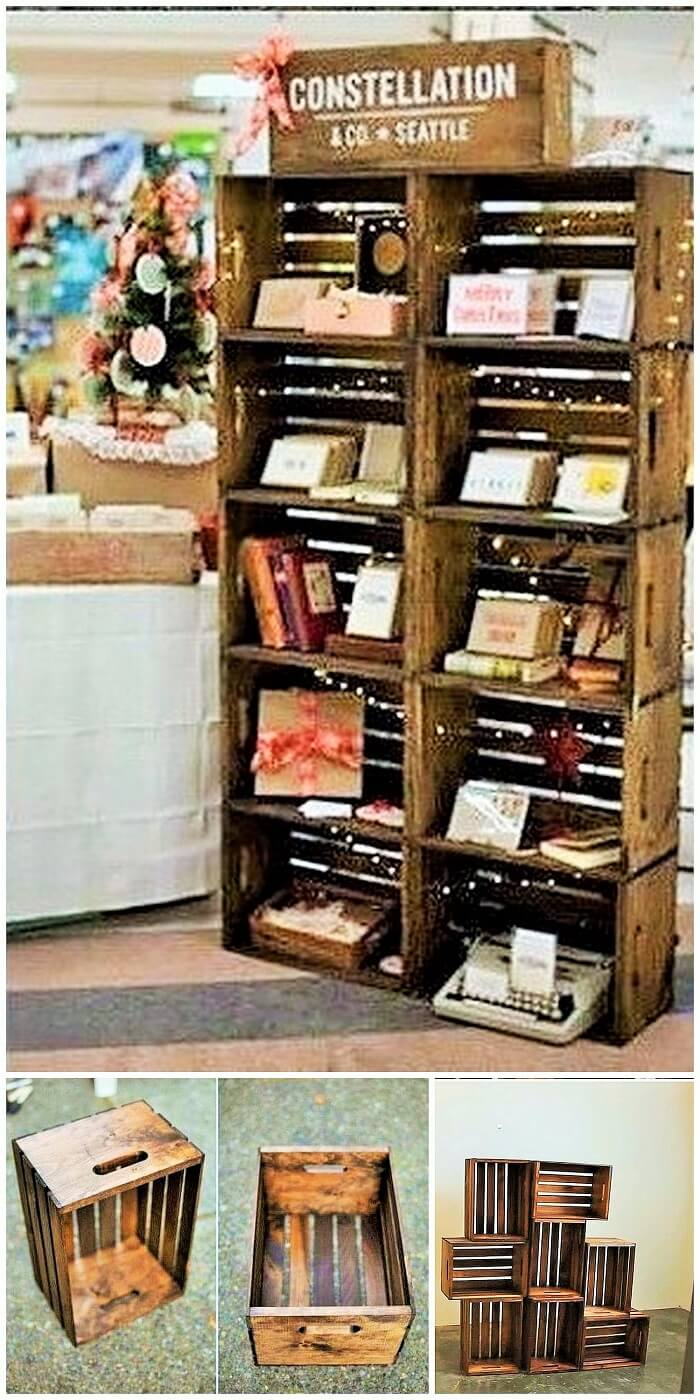 DIY-wooden-Pallets-projects-Ideas