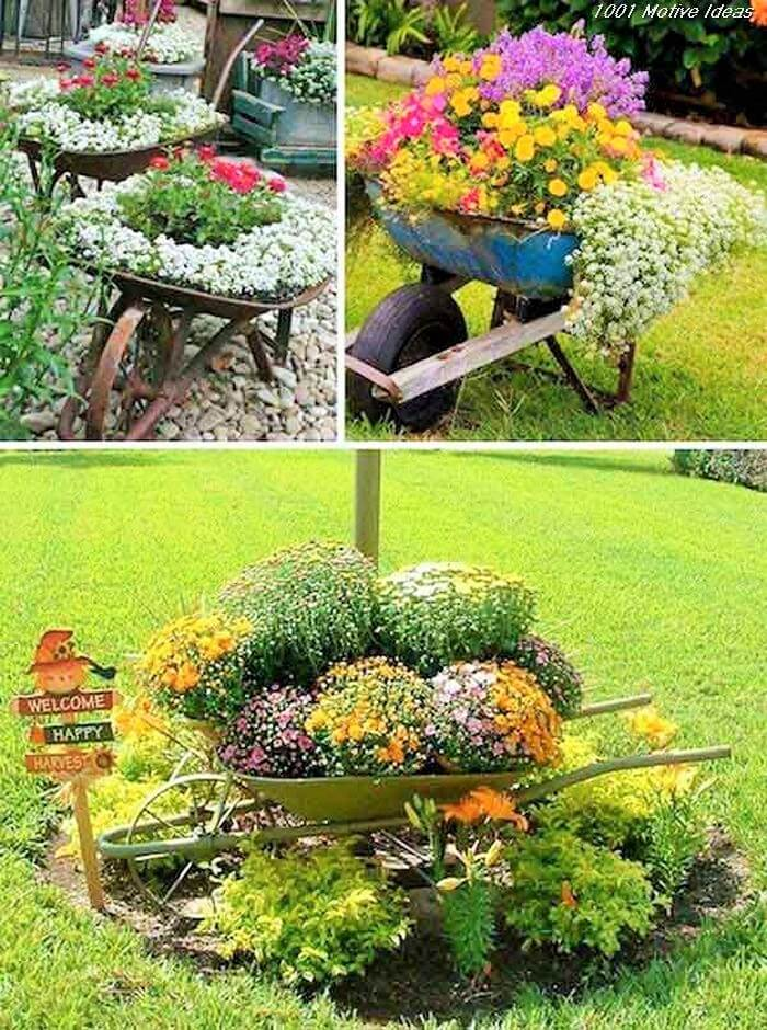 Easy-and-cheap-diy-garden-Homemade-Projects-105 (2)