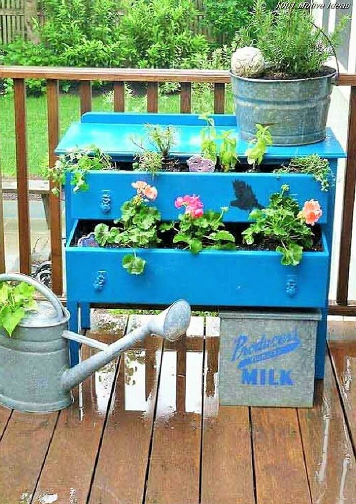 Easy-and-cheap-diy-garden-Homemade-Projects-108 (2)