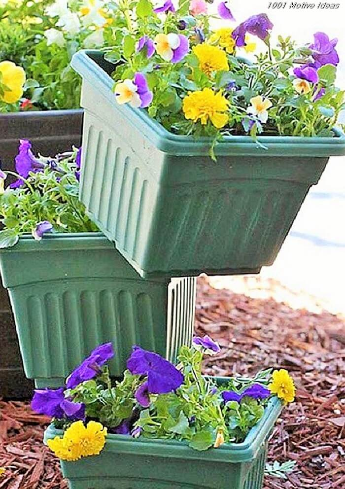Easy-and-cheap-diy-garden-Homemade-Projects-110 (2)