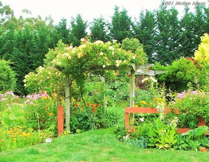 Easy-and-cheap-diy-garden-Homemade-Projects-118 (2)