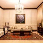 Interior Home Decor Ideas-6