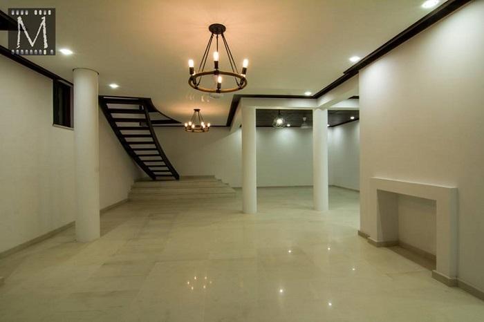 Inspiring Ideas For Home Interior Design Decoration