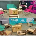 Outoor-DIY-Pallet-Sofa-Chair-Ideas